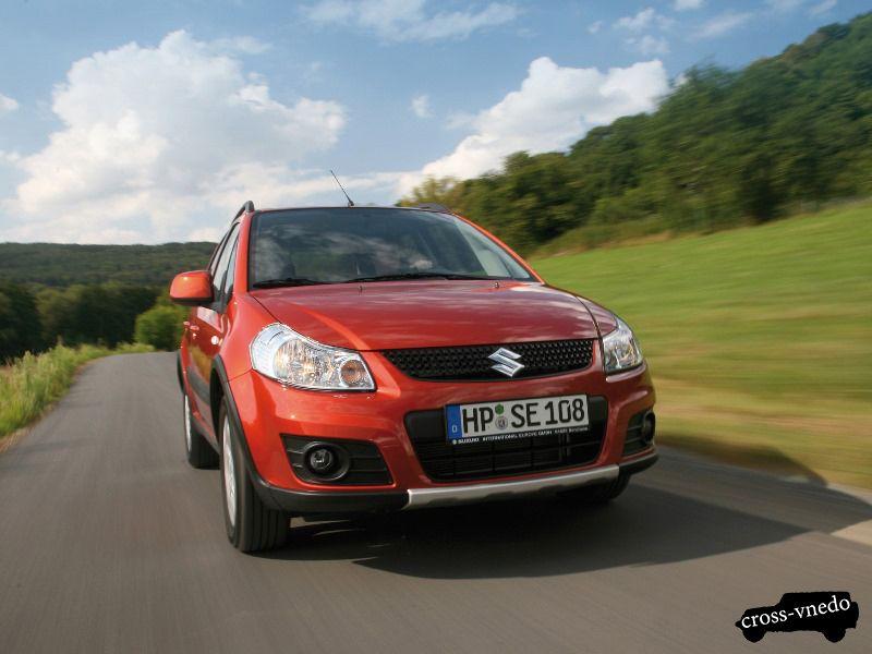 Сузуки фото цены: http://www.car-pics.ru/articles/Suzuki-foto-tsene