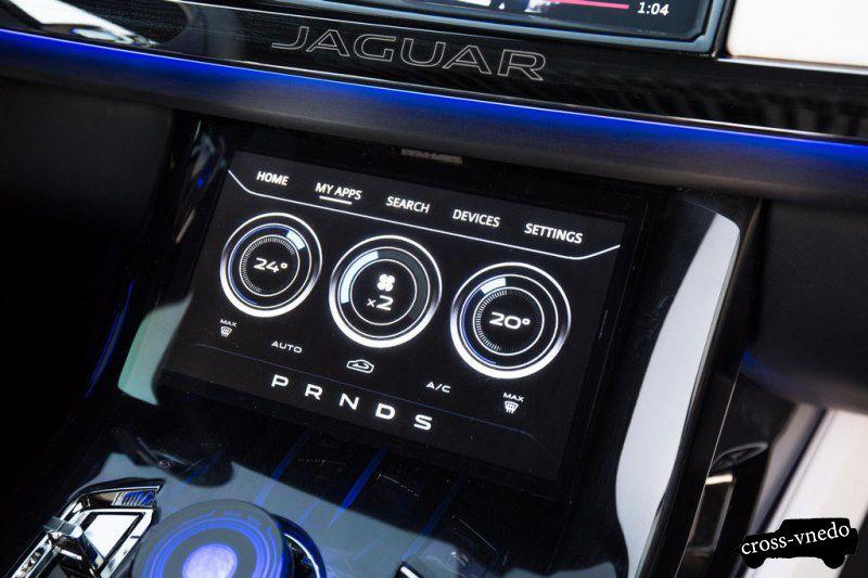 Jaguar-C-X17-11