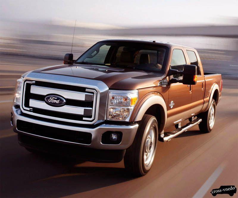 форд все модели фото джипы